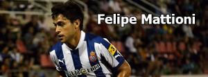 Felipe Mattioni